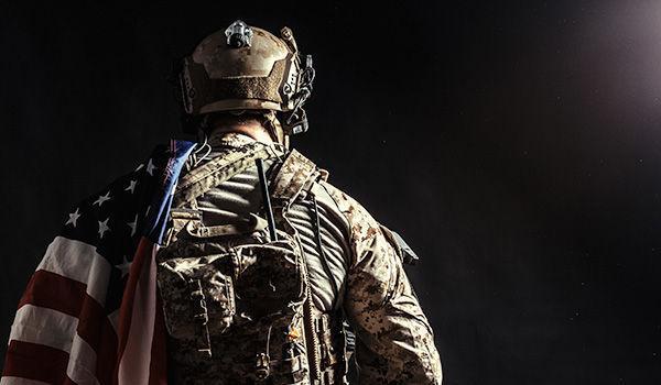PTSD-form-image.jpg