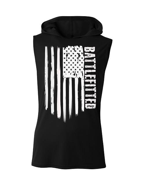 Americana Performance Hoodie