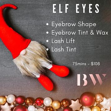 Elf Eyes.png