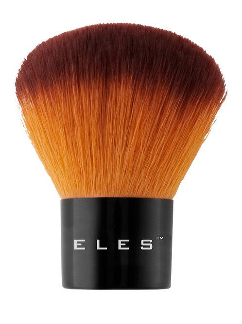 ELES Kabuki Brush