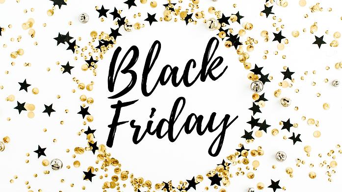 Black Friday.png