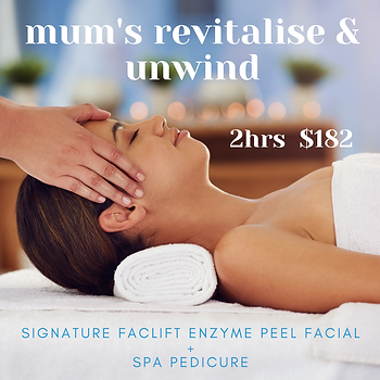 mum's bliss package (1).png