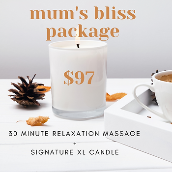 mum's bliss package.png