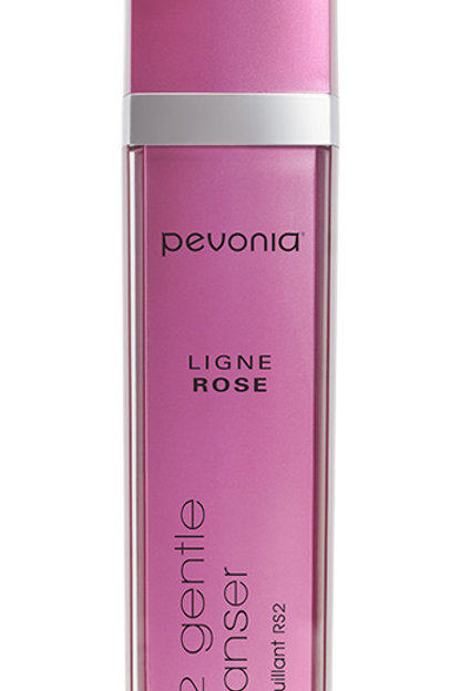 Pevonia RS2 Gentle Cleanser 120ml