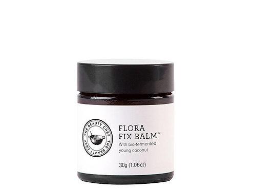 Flora Fix Balm