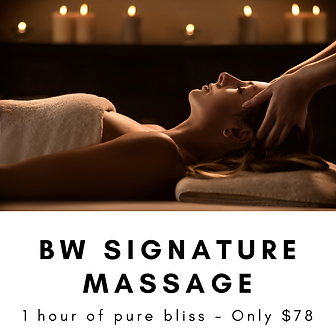 BW Signature massage.png