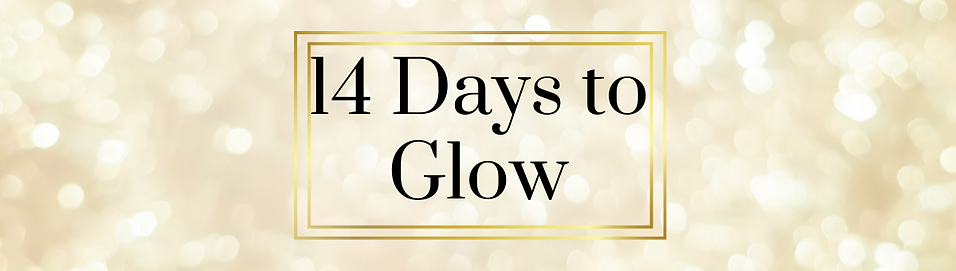 14 Days to Glow FB.png