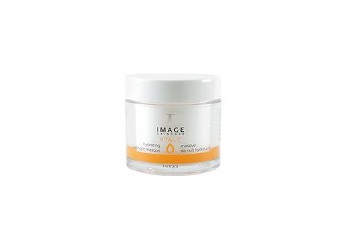 Vital C Hydrating Overnight Mask