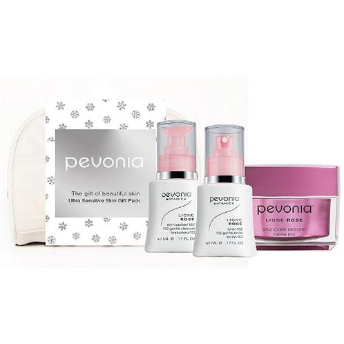 Pevonia - Ultra Sensitive Skin Gift Pack