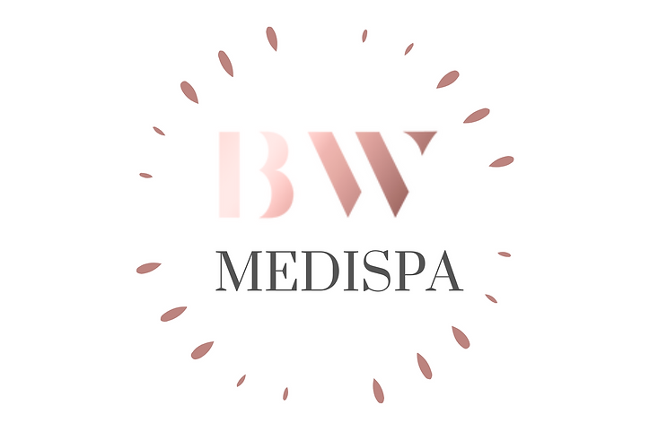 Medispa Brand.png