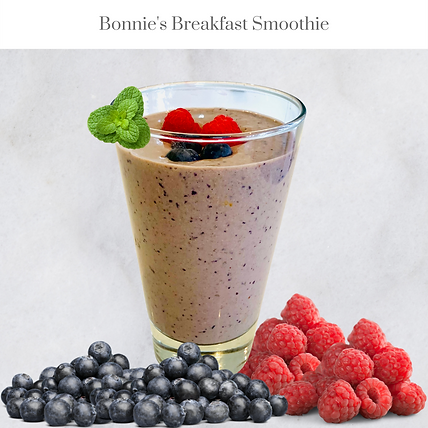 Bonnies breakfast smoothie.png