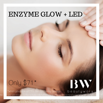 ENZYME GLOW + LED.png