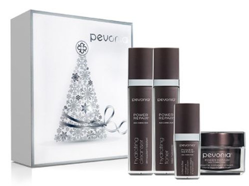 Pevonia - Age Correction Collagen Gift Set