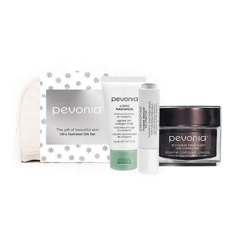Pevonia - Ultra Hydration Gift Set