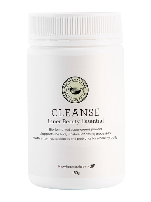Cleanse Inner Beauty Powder