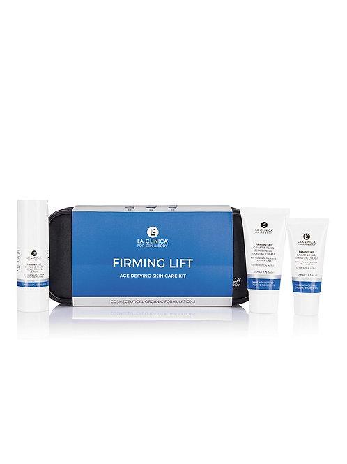 La Clinica Firming Lift Skin Kit