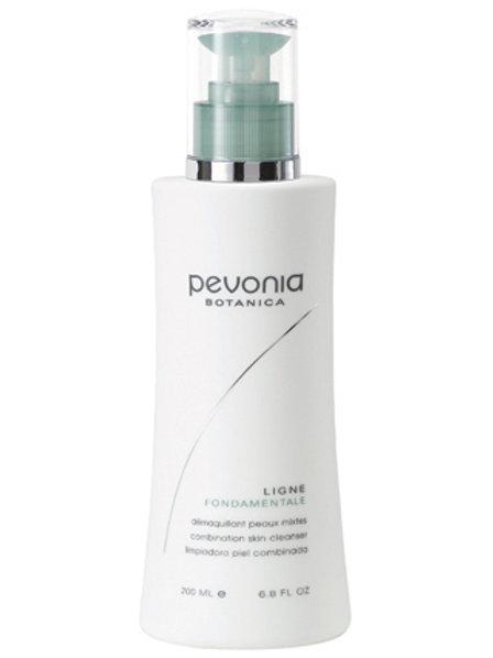 Pevonia Combination Skin Cleanser 200ml