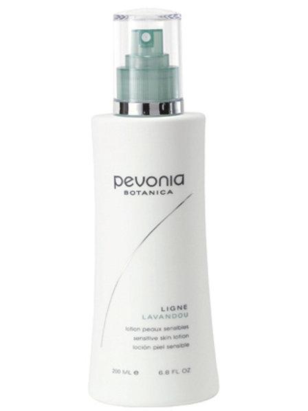 Pevonia Sensitive Skin Lotion 200ml