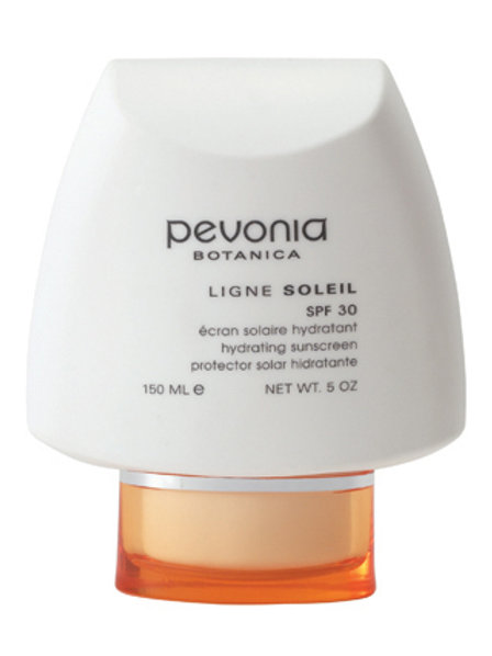 Pevonia Hydrating Sunscreen 150ml