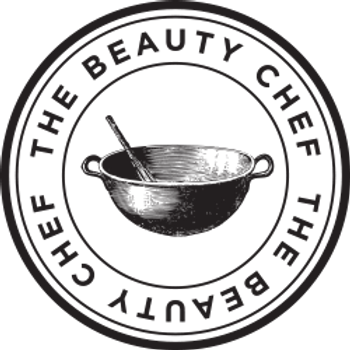 Free Beauty Chef E Book