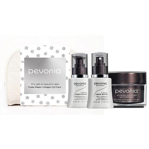 Pevonia - Power Repair Collagen Gift Pack