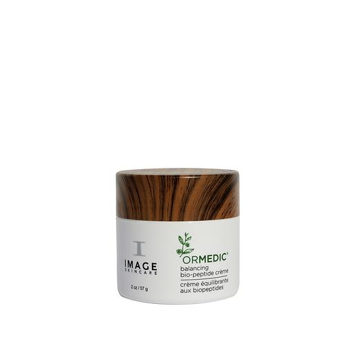 Ormedic Balancing Biopeptide Cream