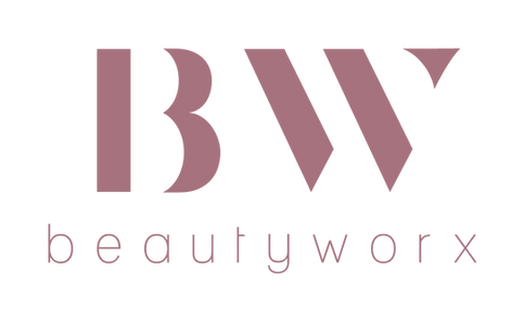 Beauty Worx Logo_Rose Gold.png