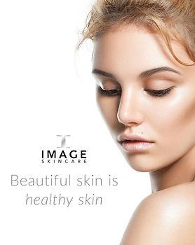 Beautiful skin.jpg