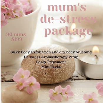 mum's bliss package (3).png