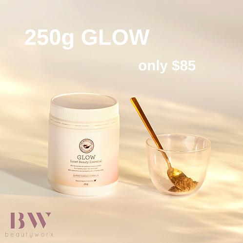 GLOW Inner Health Beauty 250g