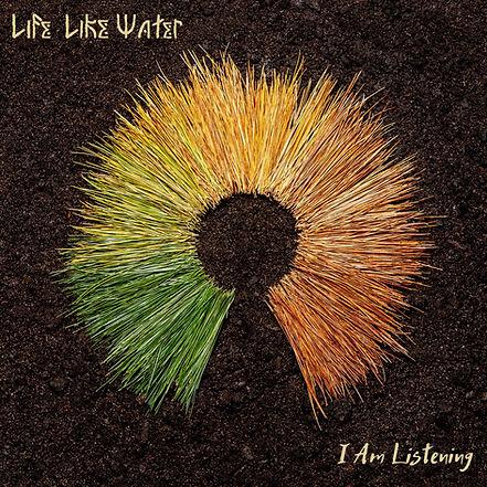 llw-i-am-listening-cover-1mb.jpg