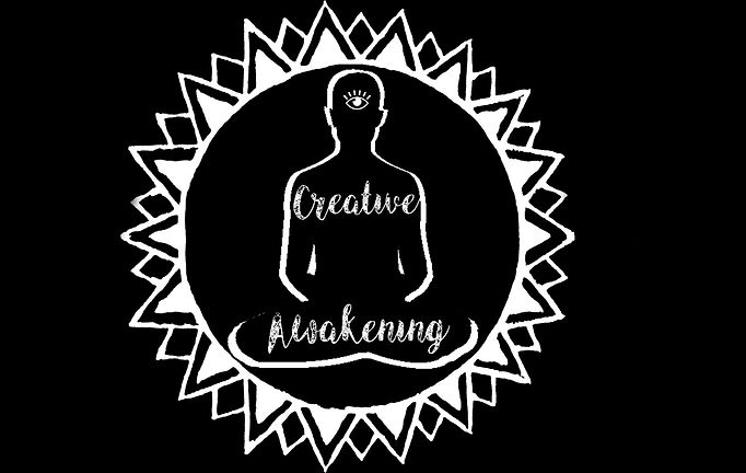 Creative Awakening Now