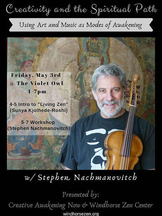 Nachmanovitch Flyer for print.png