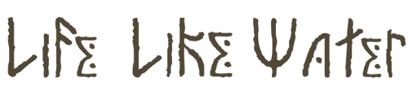 LLW LOGO wordmark brown.png