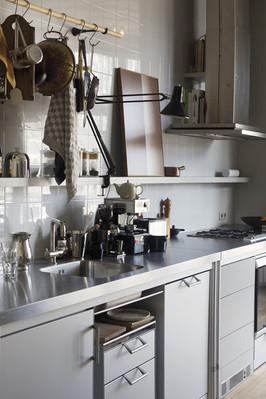 19_kitchen.jpg