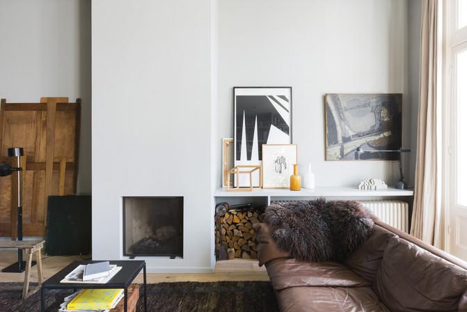 06_livingroom.jpg