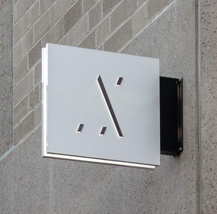 Outdoor Hanging Logo Sign Mockup #6.jpg
