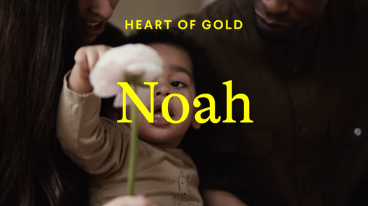 NOAH.mp4