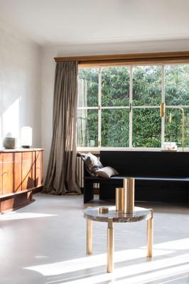 14_MVH_Bronze_Table1_©coffeeklatch.jpg