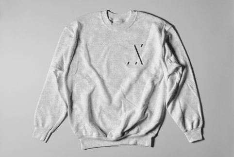 01_Spread Crewneck Sweater_front side.jp