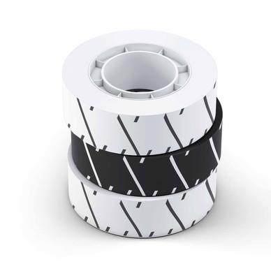 04 Duct Tape Mock-Up.jpg