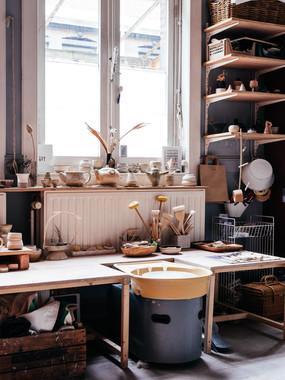 03_ClayClub_Workspace_StudioCoffeeklatch