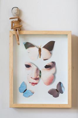 25_butterfly_portrait.jpg