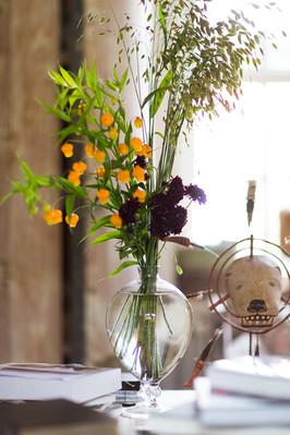 26_Flowers.jpg