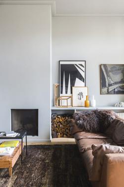 09_livingroom.jpg