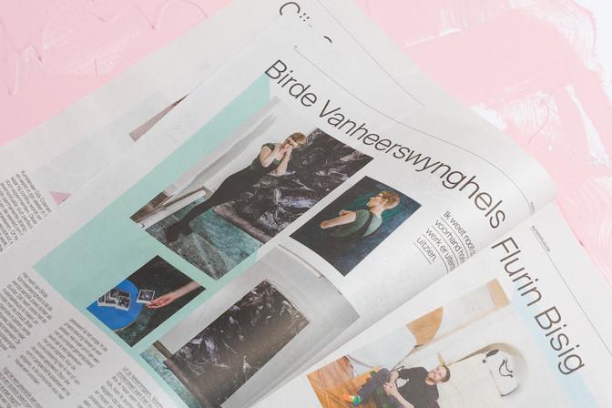 StudioCoffeeklatch_KIHCASE (14 of 18).jp