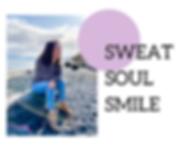 SWEAT SOUL SMILE.png