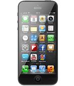 Fredericksburg Iphone Repair