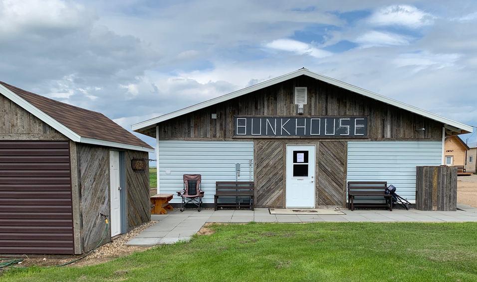 bunkhouse 2019