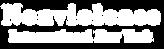 NonvilenceNY_Logo-12.png